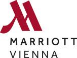 Gutscheinshop - Logo